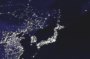 大規模停電回避
