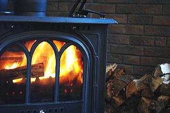 冬の節電は、ピーク時間の長さが課題