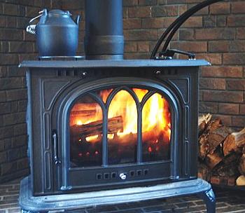 暖房に使用する機器の選び方