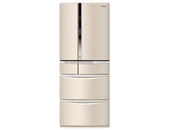 冷蔵庫の節電
